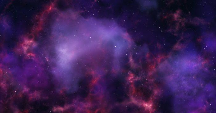 Universo che risponde
